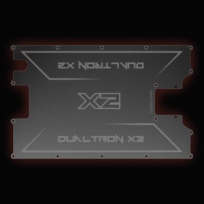 Dualtron X-X2